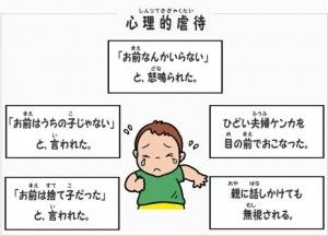 gyakutai6