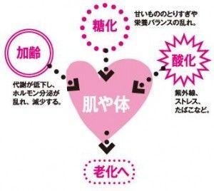 itikawa6