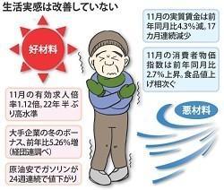 yutori2
