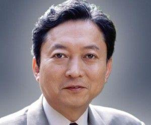 hatoyama1(1)