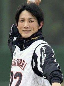 miyazawa8