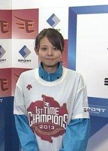 miyazawa4