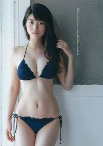 babafumika3