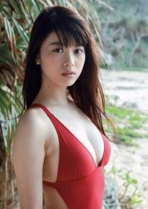 babafumika8
