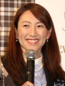 sugiyama1