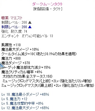 2015_04_27_14_22_45_000.jpg