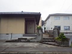 IMGP0125.jpg