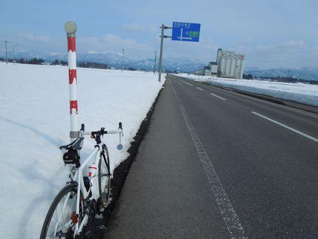 DSCN6339_kanto.jpg
