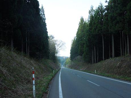 DSCN6673_mizuhodown.jpg