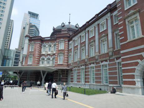 DSCN6864_tokyo.jpg