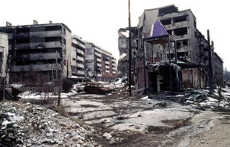 640px-Sarajevo_Grbavica.jpg