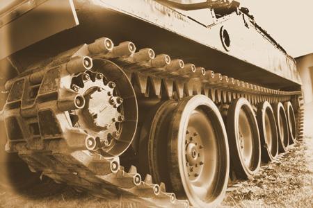 stockvault-military-tank109.jpg