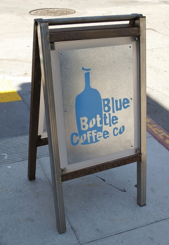 120216blue_bottle_coffee.jpg