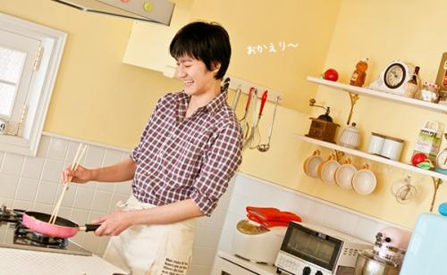 130610_marry-a-nice-househusband.jpg