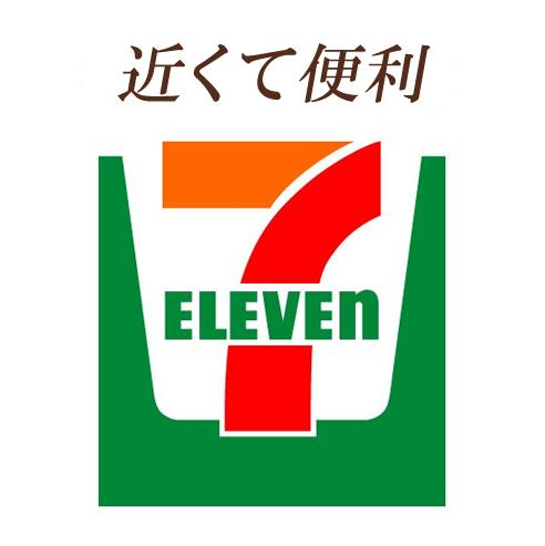 20130524_67123.jpg