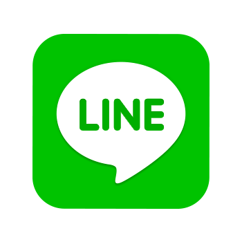 LINE_icon01_201501141150454b8.png