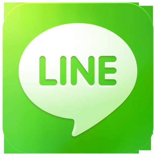 Line_app_logo.png