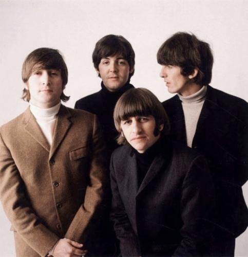 The+Beatles+b1.jpg