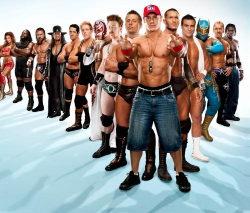 WWE-14.jpg