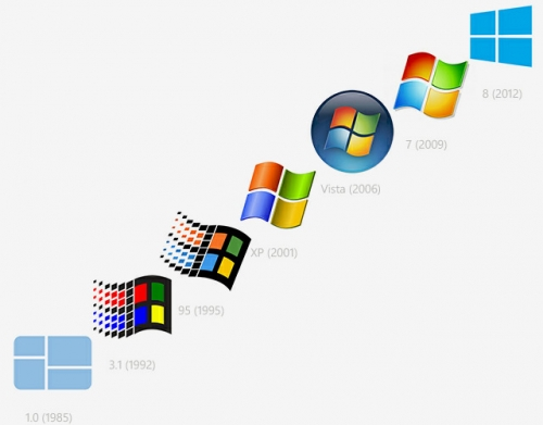 Windows-logo_large_verge_medium_landscape.jpg
