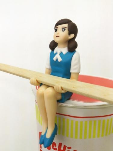 fuchiko_2s.jpg