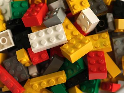 lego_bricks_3.jpg