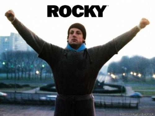 rocky_01.jpg