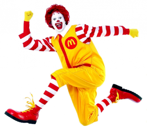 ronald-24s.png