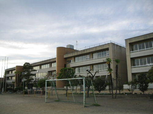 top_kousha.jpg