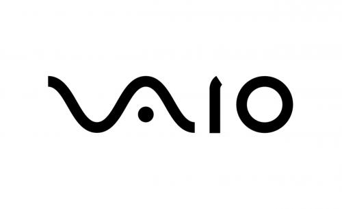 vaio-smartphone-coming_20150130235807f2e.jpg