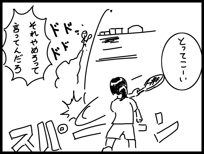 150506a.png