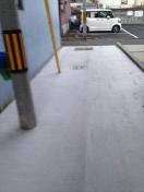 150113仁和学区路地補修-2