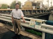 150504市民相談弁天橋-1