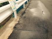 150504市民相談弁天橋-2