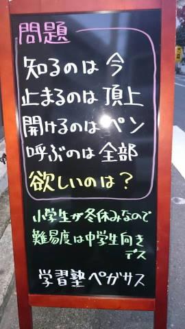 DSC_01970001.jpg