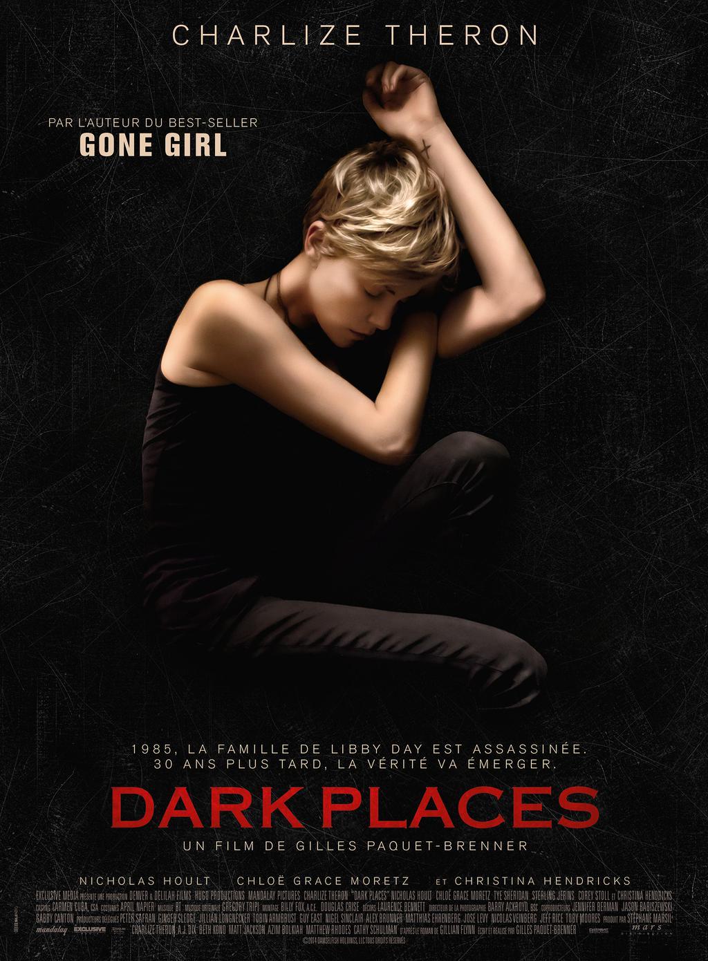 darkplaces.jpg