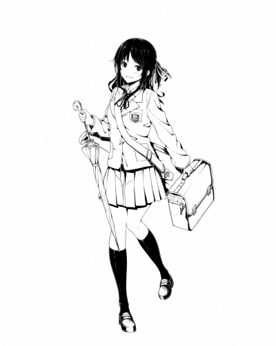 01 平塚彩希_retake2