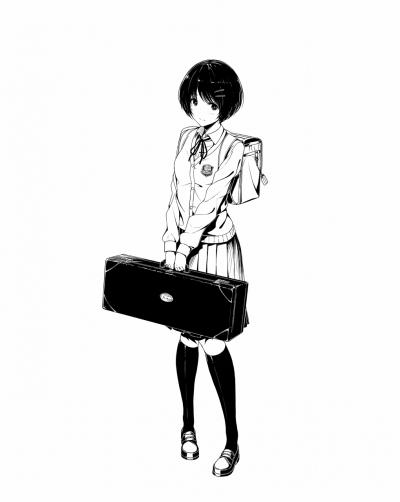 02_凪瀬愛葵_試案01_retake2