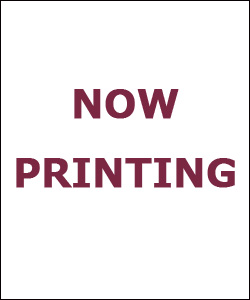 nowprinting_20150213194010aef.jpg