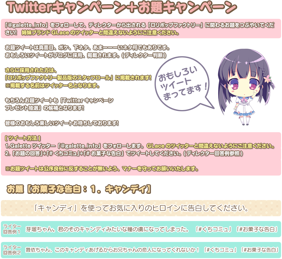 twitter_campaign_info02.png
