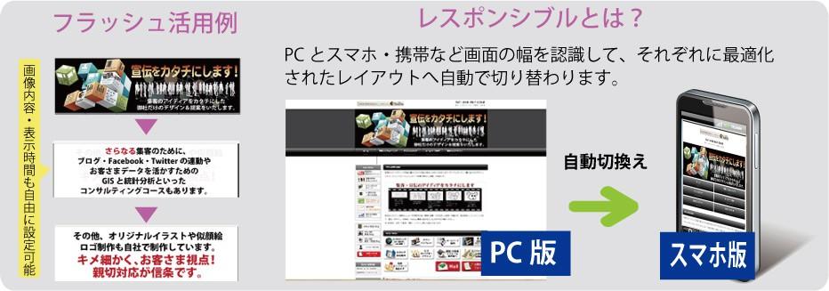 hp_resp_c.jpg