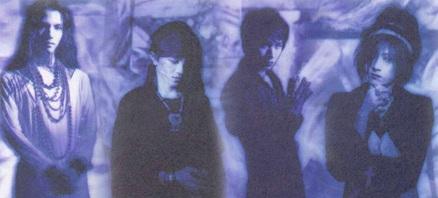 1994group2.jpg