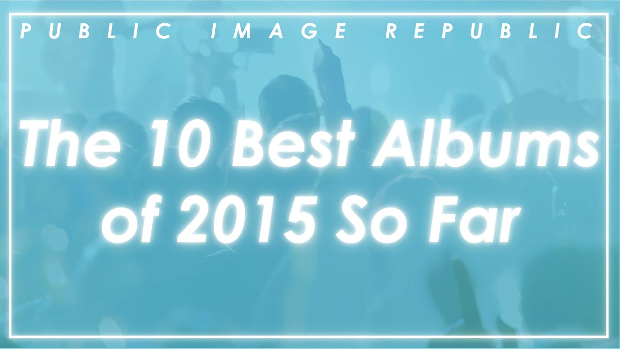 pir_best_albums_2015sofar.png