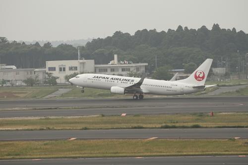 JA310J_成田