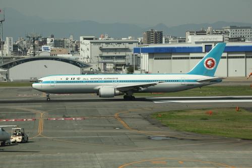 JA602A_福岡