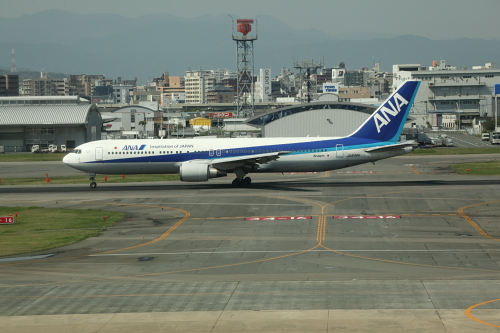 JA604A_福岡