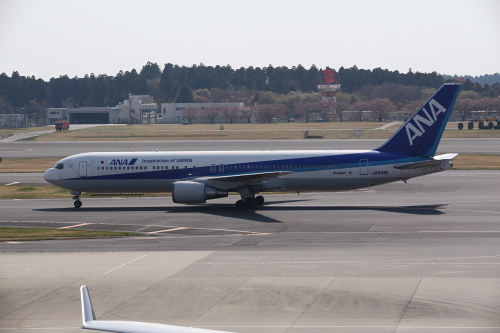 JA608A_成田