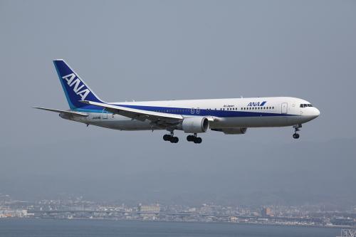JA609A_関西