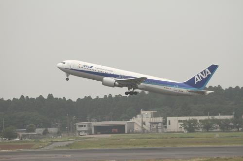 JA611A_成田