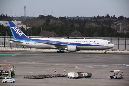 JA618A_成田